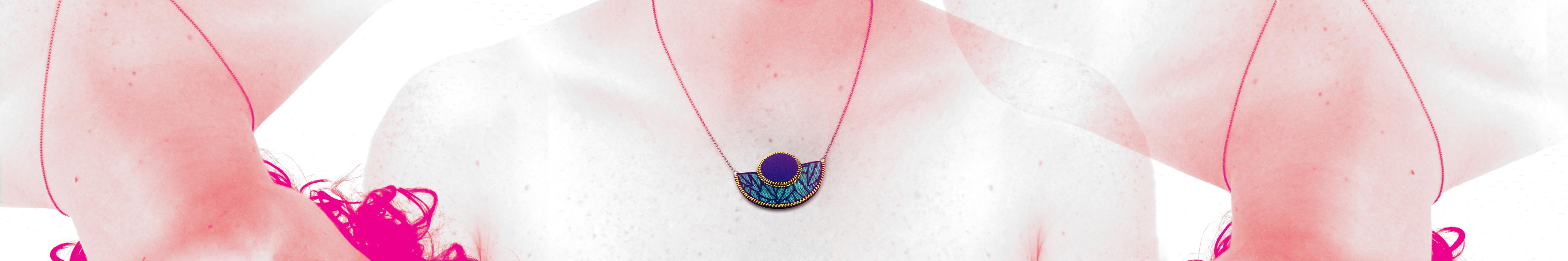 bijoux brodés,bijoux créateur Lyon,bijoux brodés Lyon,créatrice bijoux,bijoux fait main, bijoux de créateur,création bijoux lyon, bijoux artisanaux,bijou créateur