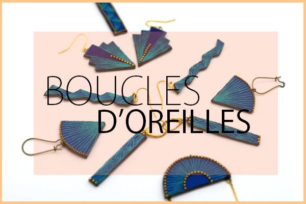 créateur Lyon bijou création collier femme eshop