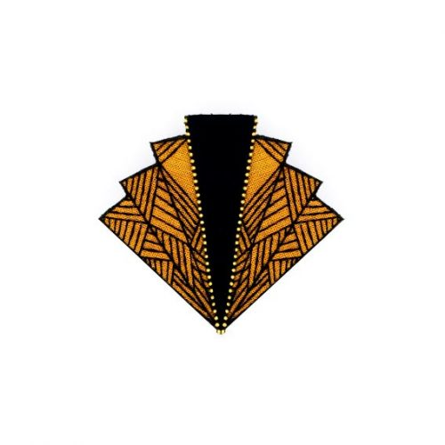broche-brodée-bijou-créateur-broderie-femme-lyon-cadeau